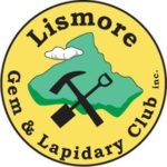 Lismore Gem and Lapidary Club