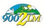 2LM logo