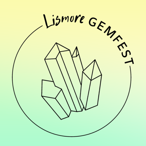 """<h2 style=""""font-family:Comic Sans MS;background-color: powderblue""""><strong>Celebrating The 30th Lismore Gemfest...</strong></h2>"""