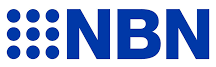New NBN logo (002)