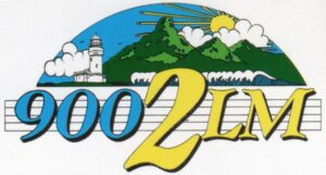 900-2LM-logo-1024x548