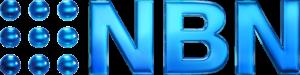 NBN_TV-1-